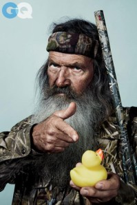 rs_293x440-131218111321-634.gq-phil-robertson-duck-dynasty